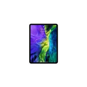 Apple 11-inch iPad Pro Wi-Fi - 2a generation - surfplatta - 256