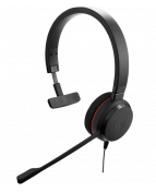 Headset JABRA Evolve 20 Mono