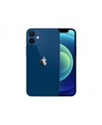 Apple iPhone 12 mini - Smartphone - dual-SIM - 5G NR - 128 GB