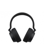 Microsoft Surface Headphones 2 - Hörlurar med mikrofon