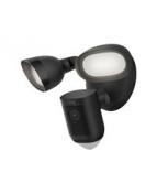 Ring Floodlight Cam Wired Pro - Nätverksövervakningskamera