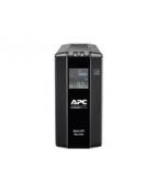APC Back-UPS Pro BR900MI - UPS - AC 230 V - 540 Watt - 900 VA