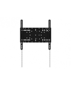 """VISION Heavy Duty Display Wall Mount - fits display 37 - 70"""""""