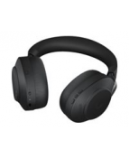 Headset JABRA Evolve2 85 MS Stereo+Stan