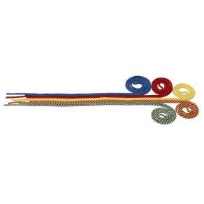 Hopprep Singel, 280cm, 5 färger/fp