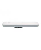 Meraki GO Accesspunkt - Utomhus - POE - 802.11a/b/g/n/ac