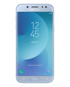 Samsung Galaxy J5 (2017) - SM-J530F/DS