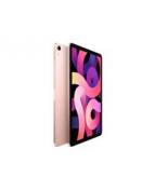 Apple 10.9-inch iPad Air Wi-Fi + Cellular - 4:e generation