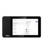 "Lenovo ThinkSmart View - Smart display - LCD - 8"" - 1280 x 800"