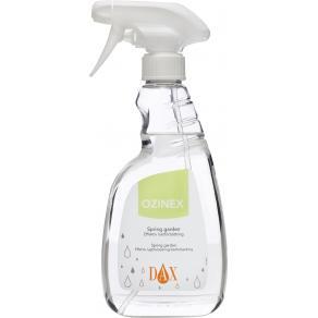 Luktförbättrare Ozinex Spring 500ml