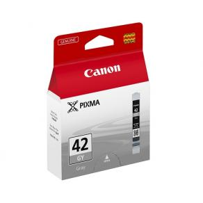 Canon CLI-42GY - 13 ml - pigmentbaserat grå