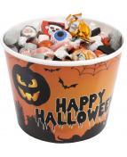 Halloween Lyxburk 716g
