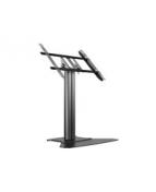 Multibrackets M Public Display Stand 110 HD - Golvstativ för