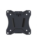 """VISION Monitor Tilting Wall Mount - fits display 10 - 34"""" with"""