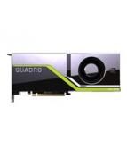 NVIDIA Quadro RTX 8000 - Grafikkort - Quadro RTX 8000 - 48 GB
