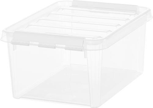 Förvaringsbox SmartStore 10