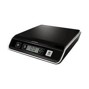 Brevvåg DYMO M5, USB, max 5kg