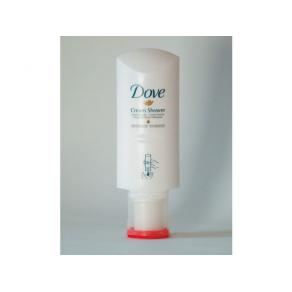 Duschtvål Dove Shower Soft Care, 300ml