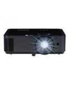 InFocus IN119HDG - DLP-projektor - bärbar - 3D - 3800 lumen