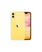 Apple iPhone 11 - Smartphone - dual-SIM - 4G Gigabit Class LTE