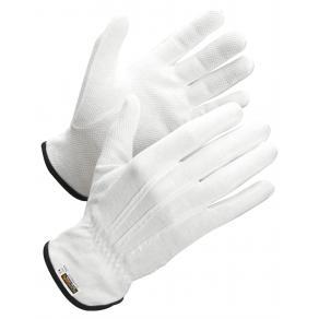 Handske Worksafe L70-725 st6