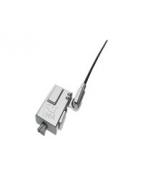 Compulocks Dell Laptop Low Profile Security Cable Lock 24 Unit