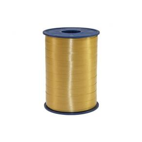 Presentband Opak guld 200m x 10mm