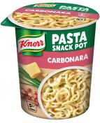 Knorr Snack Pot Carbonara 71 g