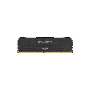 Ballistix - DDR4 - modul - 8 GB - DIMM 288-pin - 3600 MHz /