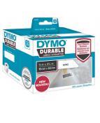 Etikett DYMO 19mm x 64mm 900/FP