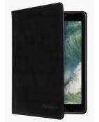 iPad 10.2'' (7th/8th gen) 2019/2020 Case Copenhagen, Black