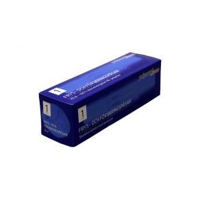 Fryspåse 1-liter, HD-polyeten, 70/rl
