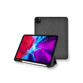 Fodral NEDIS Apple iPad Pro 12.9' 2020