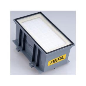 HEPA Filter NILFISK (HDS 2000)