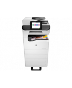 HP PageWide Ent Color Flw MFP 785zs