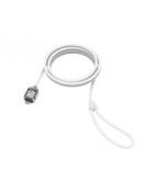 Compulocks Universal Security Cable Lock - Lås för