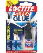 Superlim LOCTITE Precision 5g
