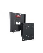 Multibrackets M VESA Wallmount I - Mount (väggfäste) för