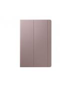 Samsung Book Cover EF-BT860 - Vikbart fodral för surfplatta