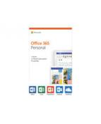 Microsoft Office 365 Personal - Boxpaket (1 år) - 1 person