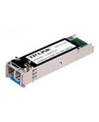 TP-Link TL-SM311LS - SFP-sändar/mottagarmodul