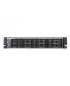 NETGEAR ReadyNAS 3312 - NAS-server - 12 fack - kan monteras i