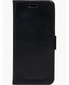 Huawei P20 Pro Case Copenhagen, Black
