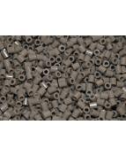 Pärlor Nabbi askgrå 6000/fp