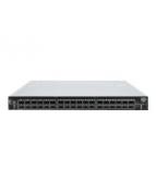 Mellanox Switch-IB 2 MSB7890 - Switch - smart - 36 x 100 Gigabit