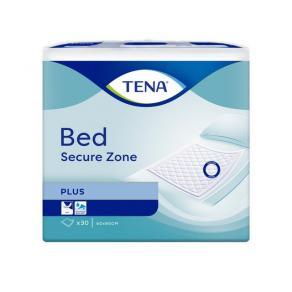InkoSkydd TENA Bed Plus 60x90 cm 26/FP