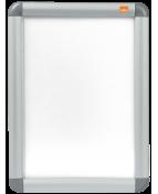 Affischram NOBO reflexfri PVC A4