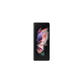 Samsung Galaxy Z Fold3 5G - Pekskärmsmobil - dual-SIM - 5G NR