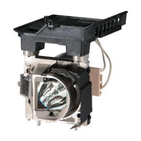 NEC NP20LP - Projektorlampa - 2500 timme/timmar (standard läge)