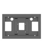 Multibrackets PRO Series M Pro Series Enclosure - Hölje för